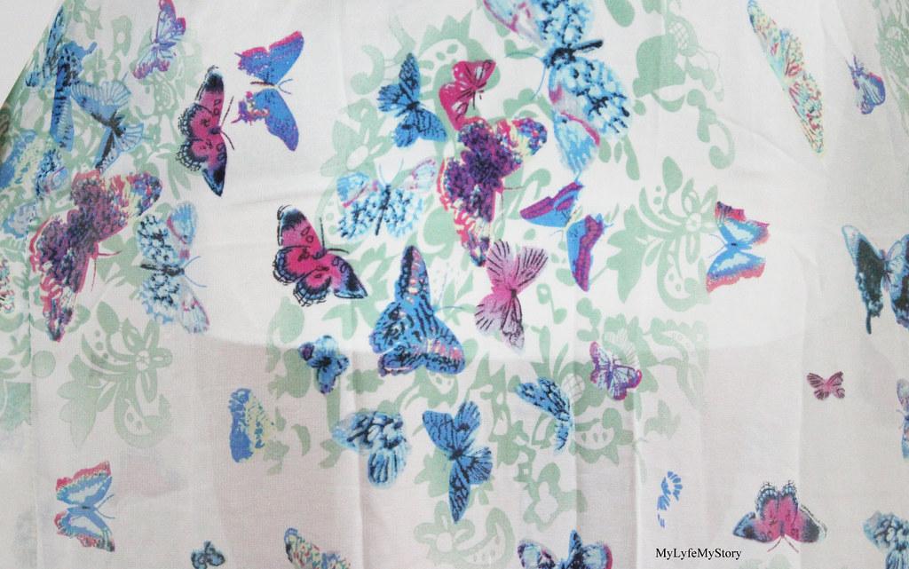 Inner Butterflies (10)