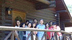 20150911 lab trip