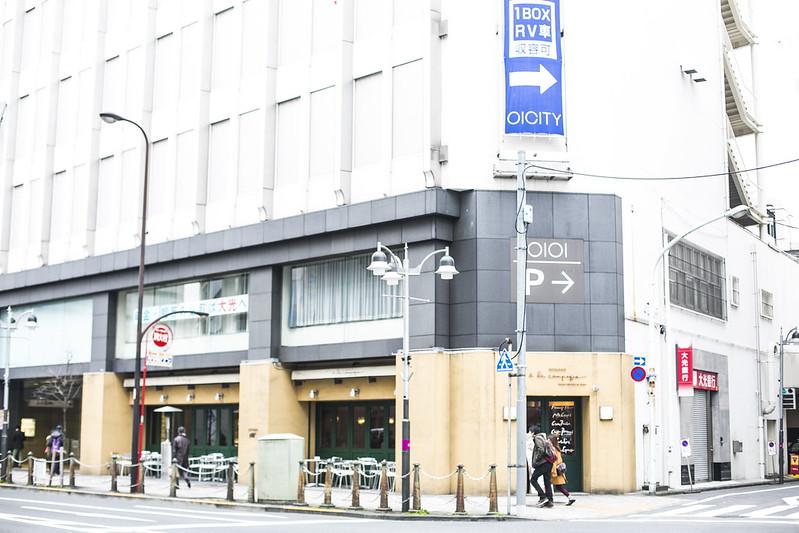 http://www.0101.co.jp/stores/language/en/