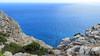 Kreta 2015 056