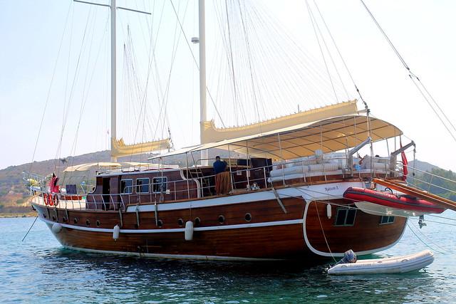 mediterranean delights fitness voyage (38)