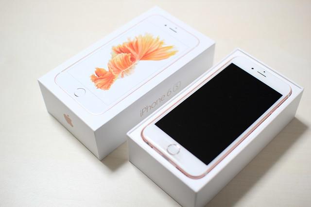 iPhone6s_s_002