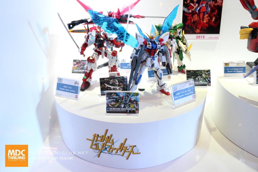 Gunpla-Expo-TH2015-024