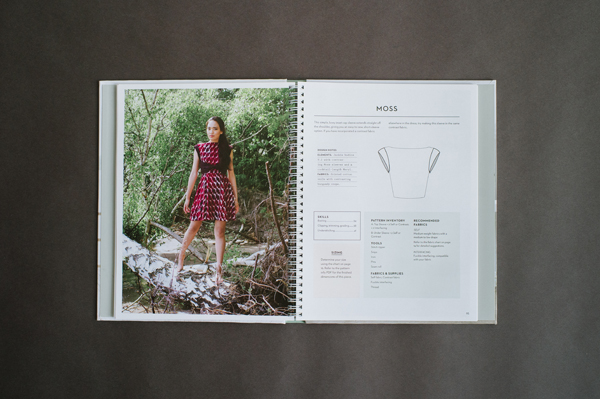 Boundless Style by Kristiann Boos - Photographed by Celine Kim-5