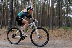 PORADNA: Jak vypadá podzim budoucího triatleta