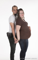 Special Request: Expecting a Baby