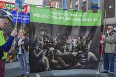 AusterityDemoMancs  (Oct 15) 015