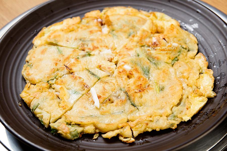 mido-korean-bbq-restaurant-ss2-petaling-jaya