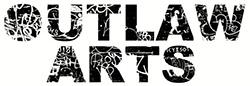 Outlaw_Arts_web