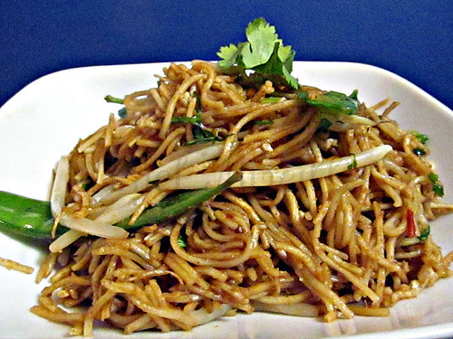 Asian-Noodles-iPiccy.jpg