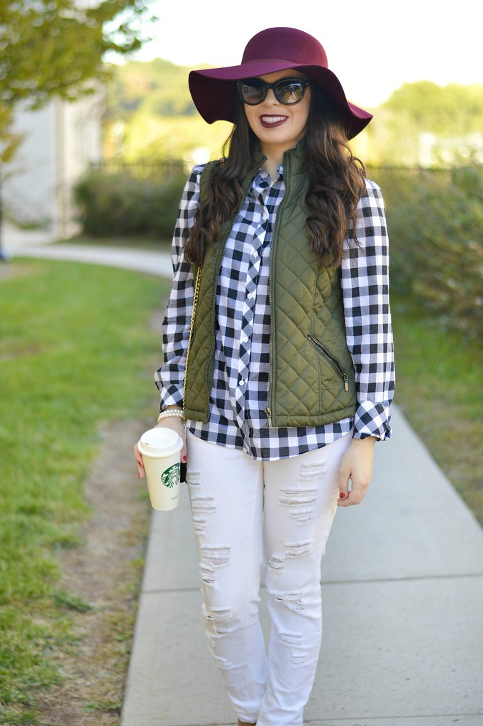 fall-outfit