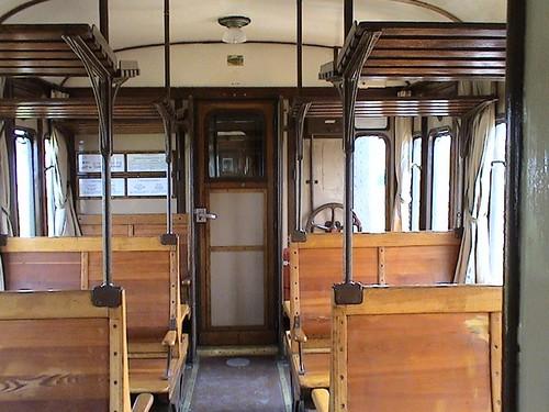 treno storico2