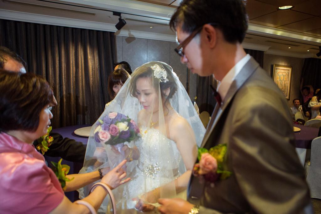 結婚迎娶精選-118