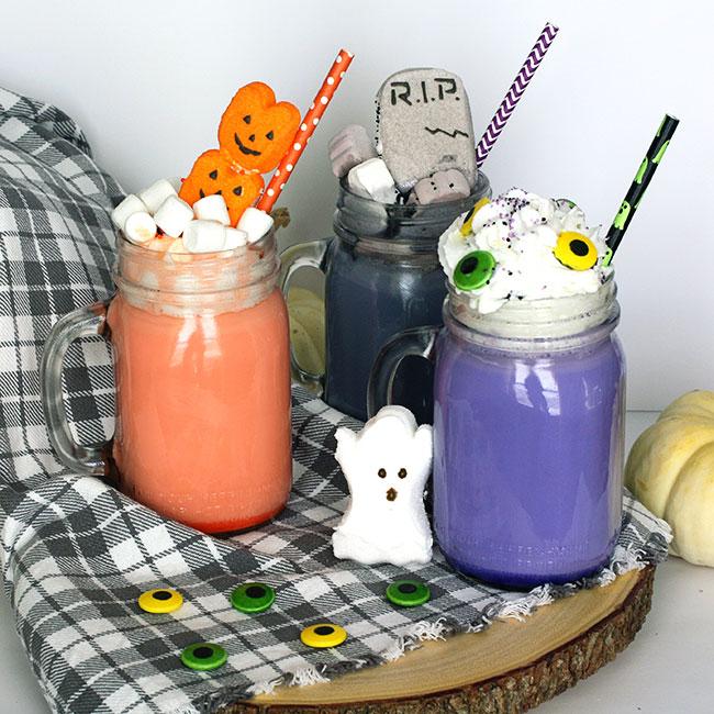 Halloween-Hot-Cocoa_650