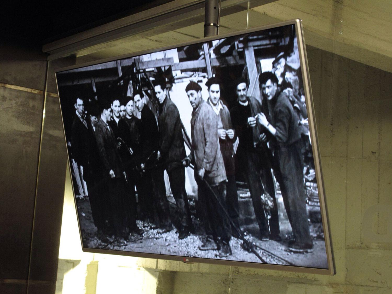 dolomitas_fabrica_patrimonio industrial_video testimonial_fotografia historica