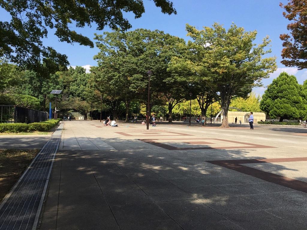 20151012_光が丘 (1)