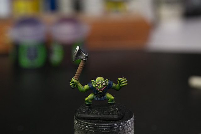 HEROQUEST - Goblins 010.jpg