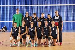 Equipe R2F 2015-2016s