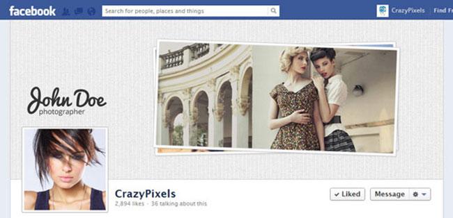 facebook-cover-1