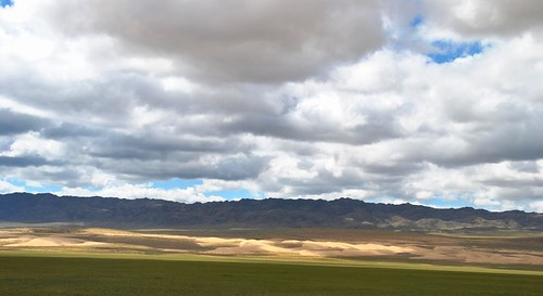 78 Viaje al Gobi (73)