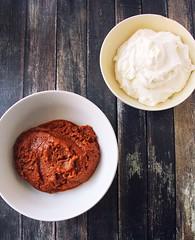 Pumpkin Spice Cookie Butter Pie