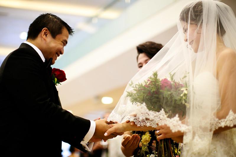 新加坡婚禮_顏氏牧場,後院婚禮,極光婚紗,海外婚紗,京都婚紗,海外婚禮,草地婚禮,戶外婚禮,旋轉木馬_0028