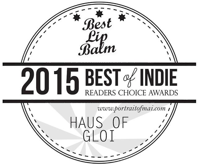 Best-Lip-Balm-2015
