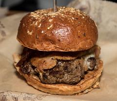 Bareburger 150615-7965a