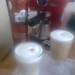 Cafe Tatiaxca by elartistadelamaquinadeescribir