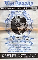 Bunyip1989 1012 celebrating Gawler 150 years (1)