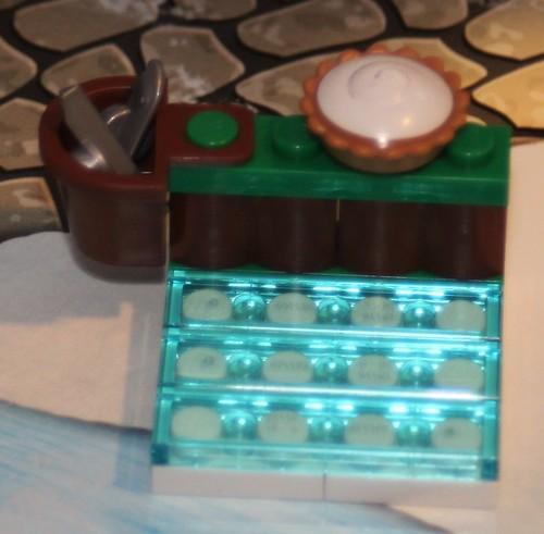 60099_LEGO_Calendrier_Avent_J0303