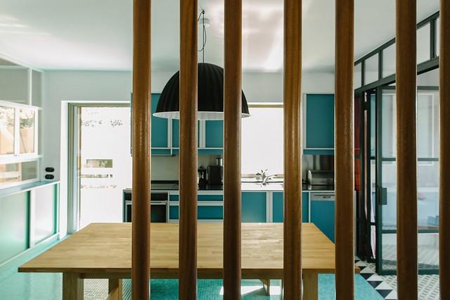 151209_Nadja_Apartment_04__r