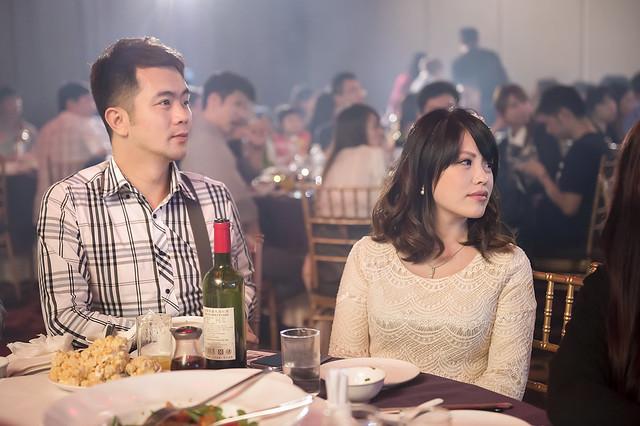 瑋軒&凱榛524