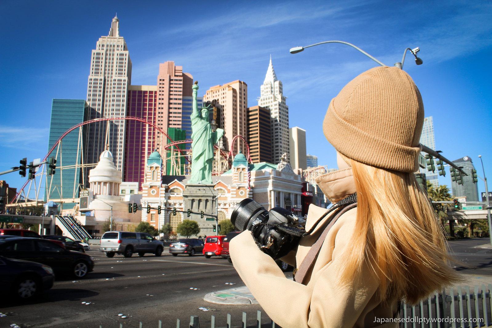 Vegas-15.jpg