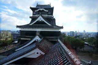 D3_熊本城14
