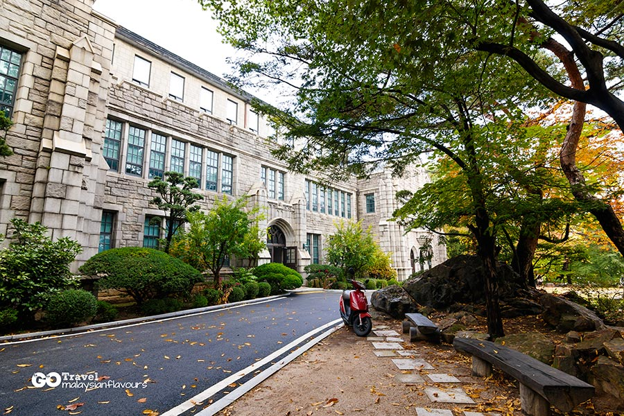 ewha-womans-university-korea-most-beautiful-university