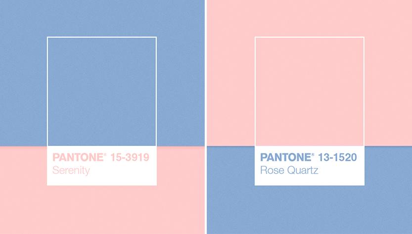 infografia-pantone 2016