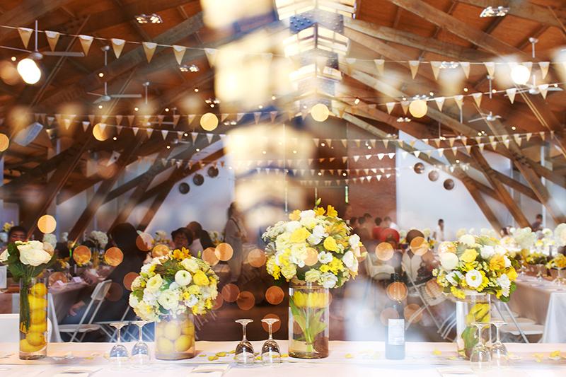顏氏牧場,後院婚禮,極光婚紗,海外婚紗,京都婚紗,海外婚禮,草地婚禮,戶外婚禮,旋轉木馬_0123