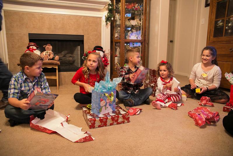 Christmas 2015 (58 of 195)