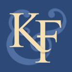 Kolbe-Fanning logo