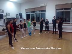 Fuensanta_Morales_1