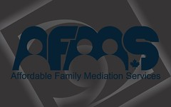 Affordable Family Mediation Service