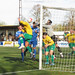 Hitchin Town 0-0 Chippenham Town