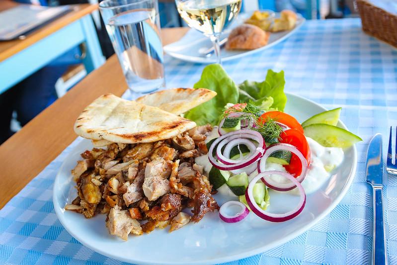 Taste Hungary, Budapest