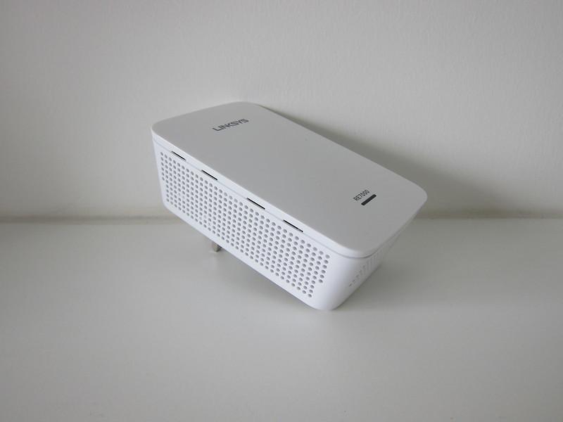 RE7000