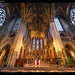 Saint Jacques by Falcdragon