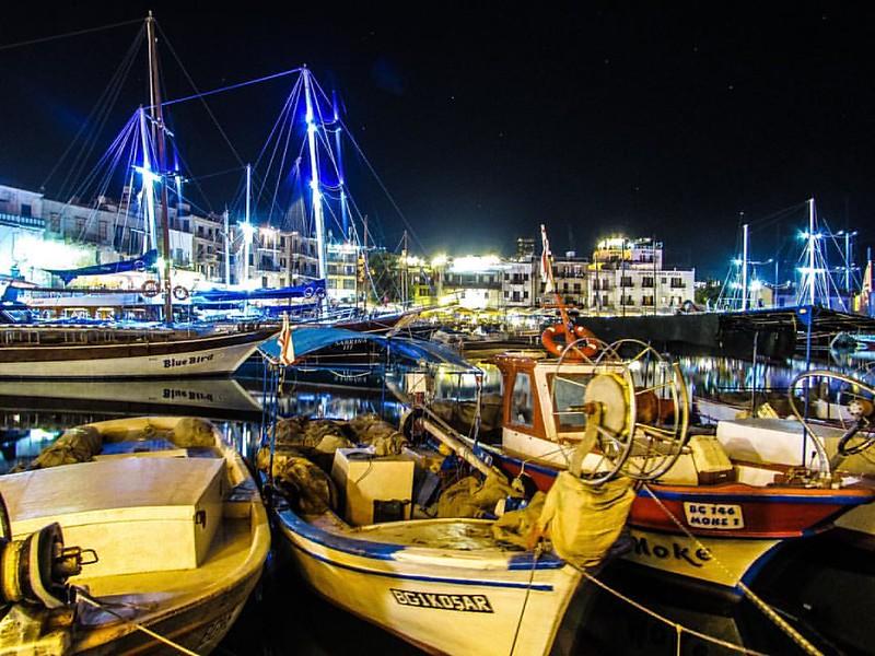 #girne #harbour #kktc #kıbrıs #kyrenia #nicosia #citylights #build #city #citylife #urban #nostalgia #night  #tagsforlike #tagforlikes #tagsforlikes #likeme #like4like #ship #likeforlike #likesforlikes #followme #follow4follow #followforlike #f4f #po