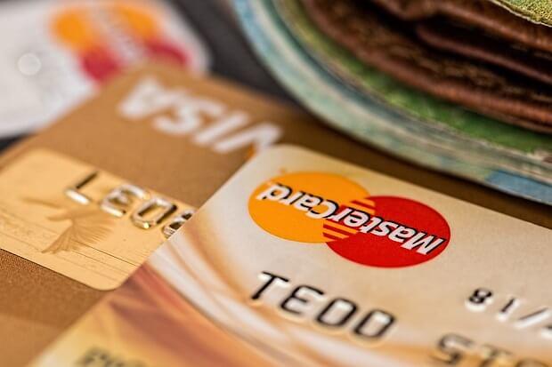 161112 専業主婦でもゴールドカードが作れる!実際に入会できたクレジットカードは? (1)