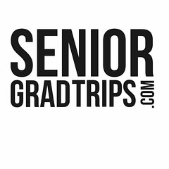 #gobigorstayhome😝 @seniorgradtrips #classof2017 @syrusmtv @sheilav19 @msandoval18 @shessunique @sammi_sampson1 @_vdbambam