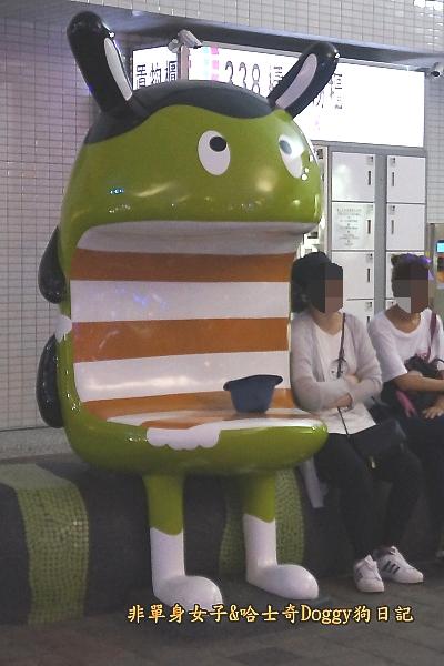 台北兒童新樂園46